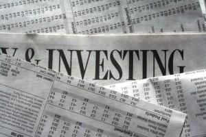инвестиция, текст